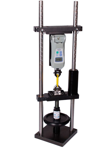 FTS-HD High Capacity Force Test System