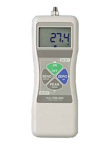 Imada DS2 Digital Force Gage