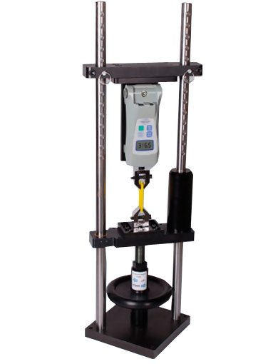 Shimpo FTS-HD High Capacity Force Test System